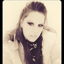 Tabitha Gleason (@tabithag1313)   Twitter