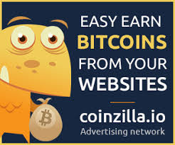 Image result for review of coinzilla