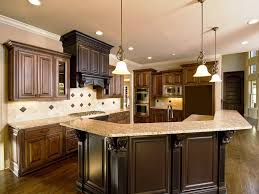 Remodeling Your Kitchen Kitchen Remodel 7 Kitchen Remodel Ideas Is One Of The Best Idea