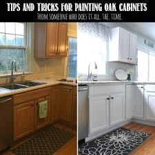 refinishing oak kitchen cabinets coffee to update oak kitchen cabinets charming how to paint oak kitchen