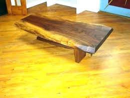 reclaimed wood table tops restaurant top round diy slab for kitchen delectable wo