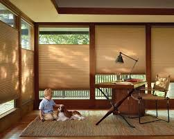 smart home office. stunningly smart impressively energy efficient remarkably convenient and comfortably safe for children home office