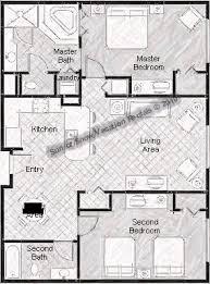 Wyndham Grand Desert 3 Bedroom Presidential Suite Katiefell Com