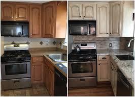 Rustoleum Kitchen Cabinet 25 Best Ideas About Rustoleum Cabinet Transformation On Pinterest