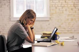 essay writing service that actually saves students from failure  top essay co uk is your windfall of good essay writing services because