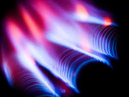 Image result for natural gas  images