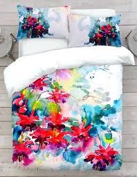 fuchsia flower duvet cover flower duvet cover ikea fl duvet cover canada blue flower duvet covers