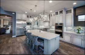 kitchen cabinet trends 2018 ideas for planning tips and inspiring design