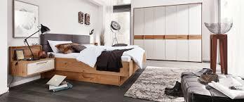 Interliving Schlafzimmereinrichtung Kaufen Bei Spilgerde