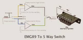 emg 81tw wiring emg image wiring diagram emg 89 wiring diagram emg auto wiring diagram schematic on emg 81tw wiring