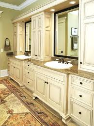custom bathroom vanities ideas. Master Bathroom Cabinet Ideas Cabinets By Custom Vanities Awesome Made Vanity . T