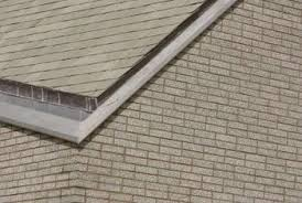 Miami Roofing Repair   New Roofs & Repairs   A+ Rated FL RoofersMiami Roofing  Repair