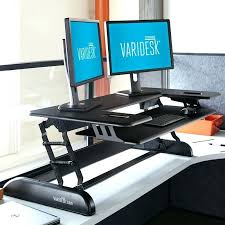 Office cubicle wall Cheap Cubicle Wall Extender Cubicle Desk Cube Plus Standing Desk Office Cubicle Height Extension Cubicle Wall Panel Momobogotacom Cubicle Wall Extender House Ideas Pro
