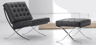 modern leather chair. Modern Leather Chairs. Chair A