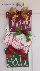 Best 25 Christmas Crafts To Sell Ideas On Pinterest  Picture Christmas Crafts For Adults Pinterest