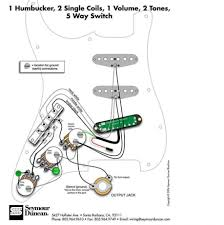 emg strat wiring diagrams bookmark about wiring diagram • vintage strat emg pickups wiring diagram wiring library rh 6 pgserver de emg sa wiring diagram