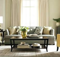 interior design furniture styles.  Interior Timeless Furniture Styles Modern In Classic Style Reinventing  Timelessly Elegant Interior Design And Decor Can Be Created Home  With