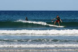 Unforgettable Family Surf Vacation In Playa Venao Panama