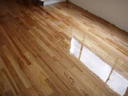 ordinary cork flooring bathroom 0 the pros and cons of cork flooring that you should know