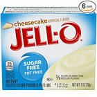 amazing low cal  fat free  sugar free cheesecake