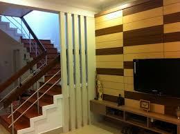 Small Picture Beautiful Wall Panel Design Ideas Contemporary Home Design Ideas