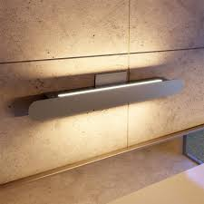 unusual bathroom lighting. Bathroom Vanity Lighting 5 Light Vertical Lights Fixtures Over Mirror Unusual L