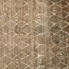 Les Dessins Sahana  Rugs  Designer rugs  Toulemonde Bochart