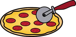 Clip Are Pizza Clip Art Pizza Images For Teachers Educators Classroom