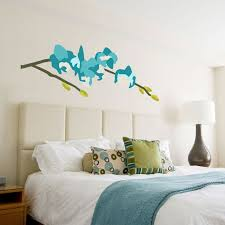 Small Picture 33 best Designer Wall Decals images on Pinterest Wall decal