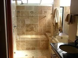 Small Bathroom Remodeling Pictures Small Bathroom Ideas Small Mesmerizing Bathroom Renovation Designs