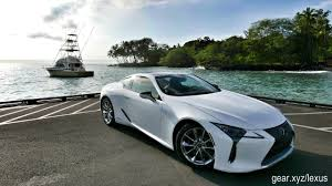 2018 lexus hybrid. fine lexus why build a hybrid version of the lexus lc truth be told hybrids have  become trademark and it would feel somewhat out place if lc 500h had  intended 2018 lexus