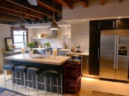 Kitchen Cabinets With S Revit Kitchen Cabinets Download Monsterlune