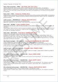 100 Free Resume Builder Interesting 28 Free Resume Builder Igniteresumes
