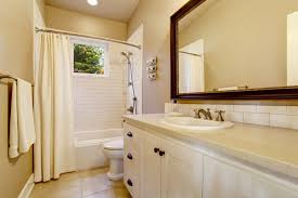 Bath Remodeling Northern Virginia
