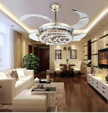 lighting a large room. Large Room Fan Rooms Creative Of Living Ceiling Fans With Lights Dining . Lighting A