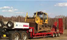 <b>Система контроля давления</b> в грузовых шинах купить | INCAR ...