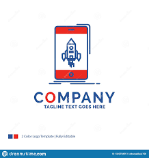Start Logo Design Company Name Logo Design For Game Gaming Start Mobile