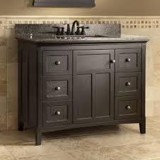 42 inch vanity cabinet. 42 Bathroom Vanity West Haven Intended Inch Cabinet Pinterest