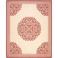 lovely safavieh outdoor rugs outdoor rugs resort collection house patio