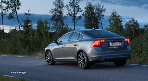 2018 volvo s60 interior. simple 2018 2018 volvo s60 inscription specs and review and volvo s60 interior w