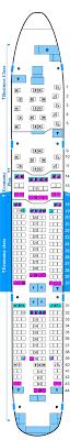 Alitalia Flight Seating Chart Az 785 Az 784 Air One Airplane Seats Boeing 777