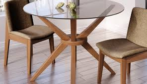 designs tables room table top seater sets white glass wood good chairs and looking kirk modern