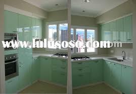 kitchen cabinets for apartments farishweb com