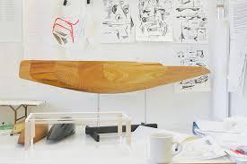 furniture design studios. in the studio furniture design studios r