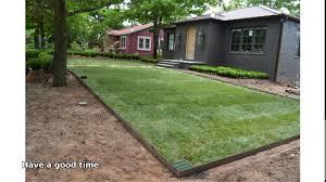 metal landscape edging 18 charming idea decor square for garden decoration ideas