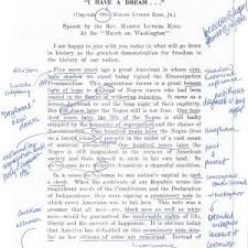i have a dream essay examples com i have a dream essay examples 13 martin luther king i have a dream essay examples