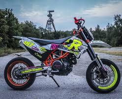 1115 best motor big bike images