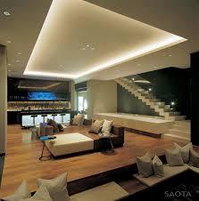 house living room design best home design room home design ideas