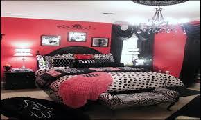 Paris Themed Teenage Bedroom Womens Bedroom Designs Paris Themed Girls Bedroom Ideas Paris