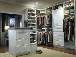 Closet organizers do it yourself home depot Foot Closet Organizers Home Depot Kits Pantry Storage Cabinet Wood Closet Organizers Home Depot Closet Organizers Home Accnycorg Home Depot Closet Organizer Systems Simple Dressing Room With Closet